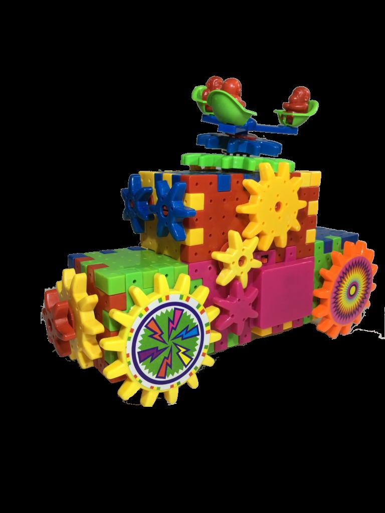 Gears clipart car gear. Funny bricks toys buy