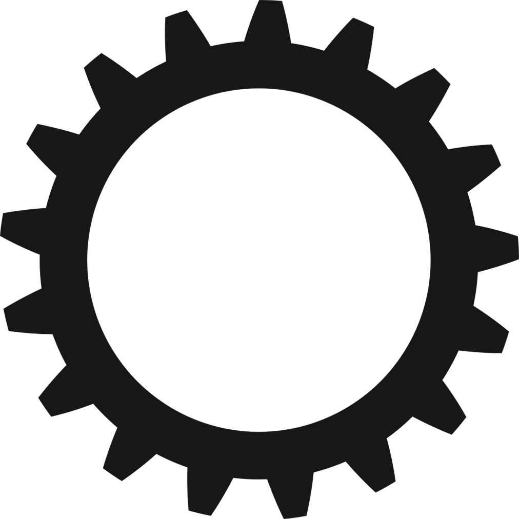 Gears clipart functionality. Web design news large