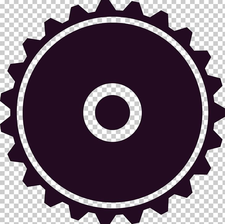 Png brand circle font. Gears clipart gear shape