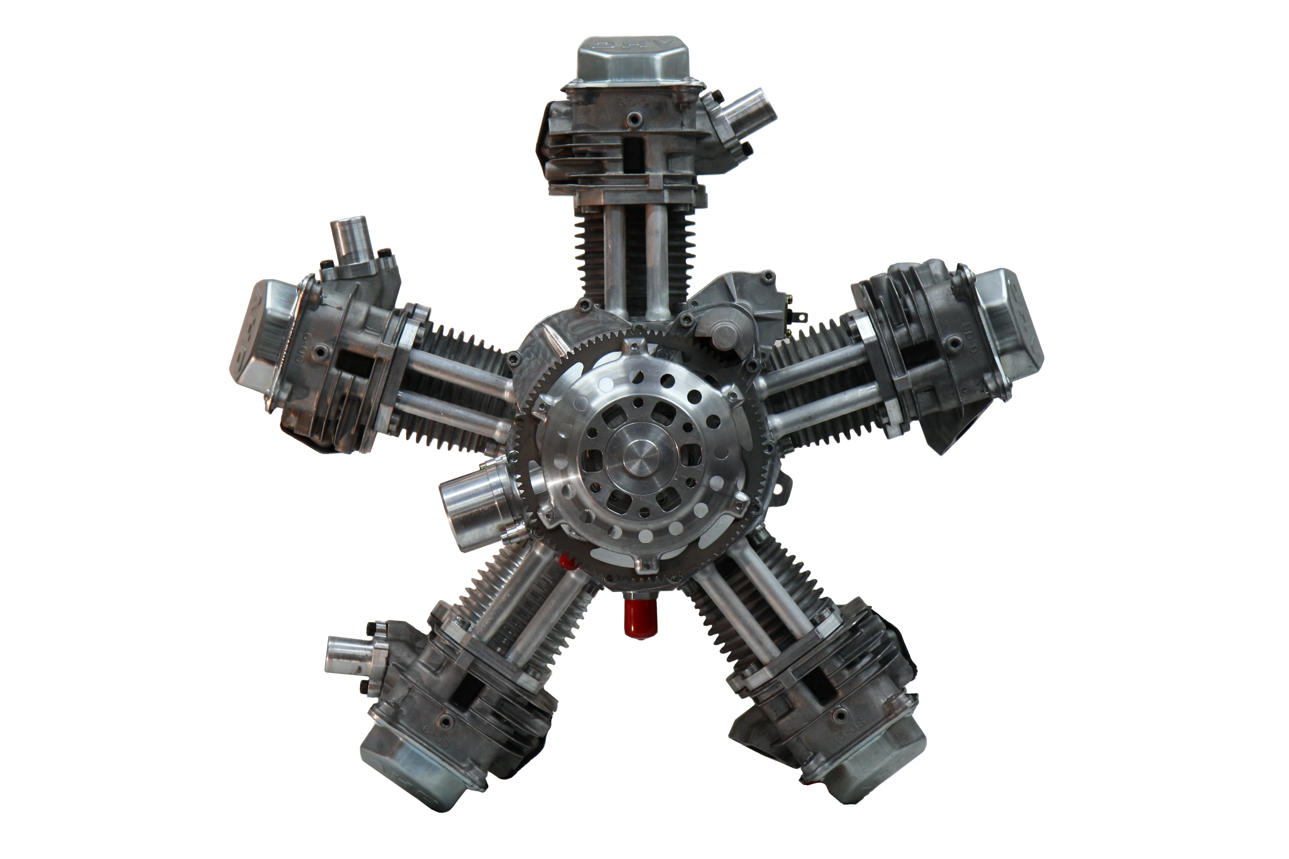 Gears clipart mechanical energy. Engine motors png image
