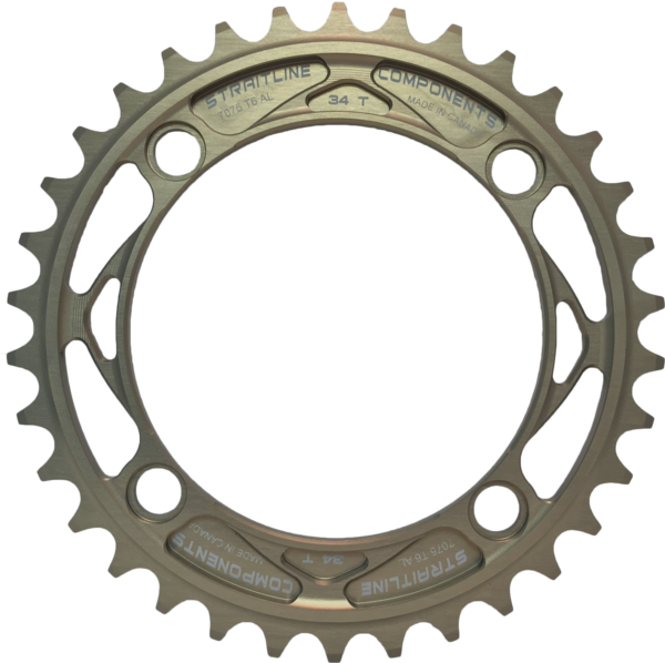 Gears clipart motorcycle gear. Products straitline components blemished