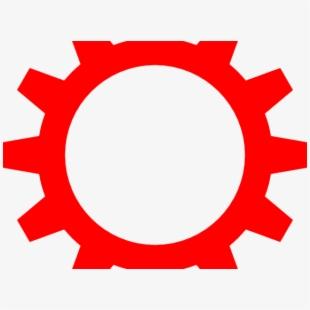 Gears clipart watch gear. Cogwheel wheel free cliparts