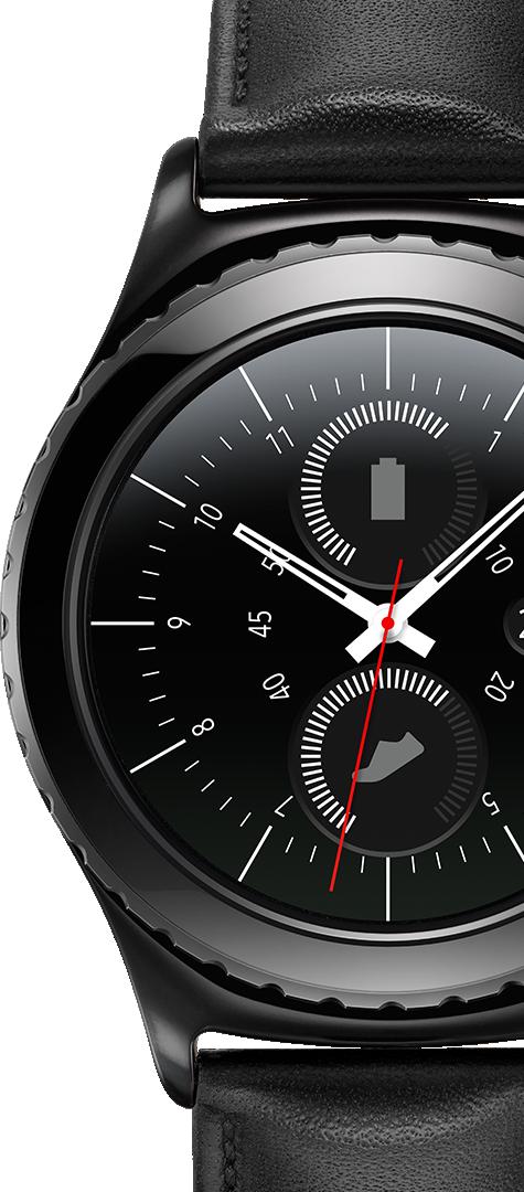 Samsung s caribbean blue. Gears clipart watch gear