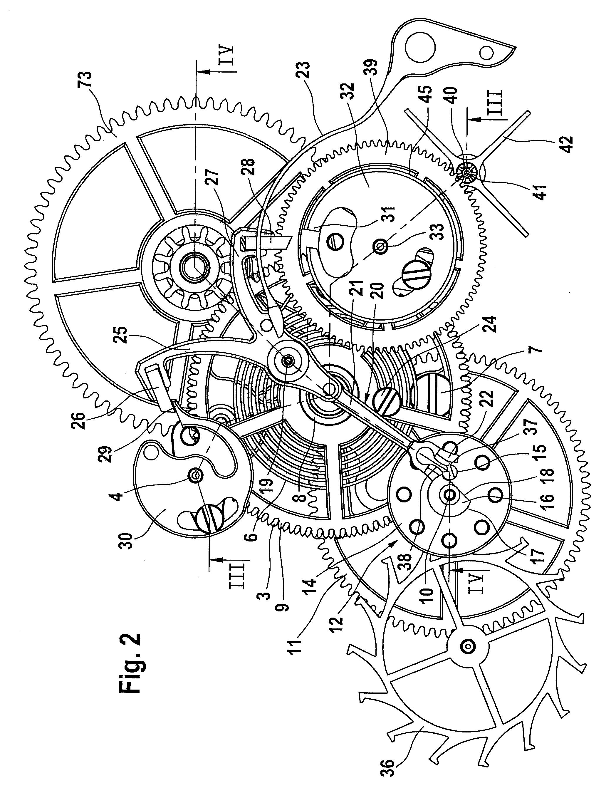 Pin on clocks keys. Gears clipart watch gear