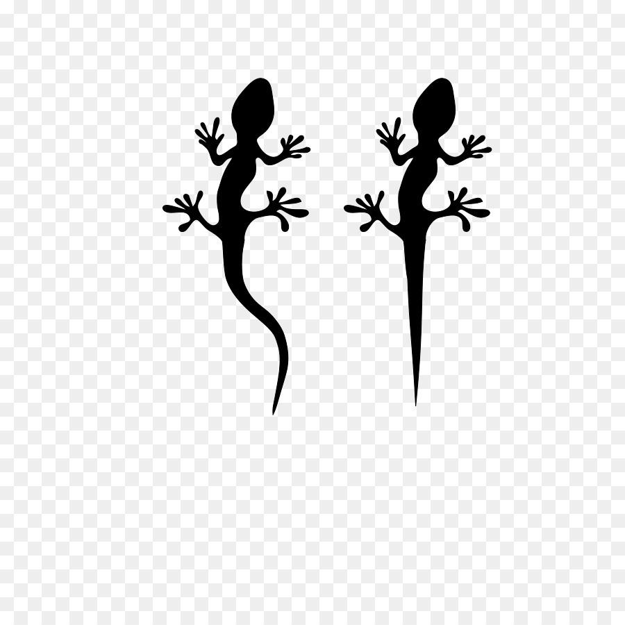 Lizard drawing cartoon clip. Gecko clipart