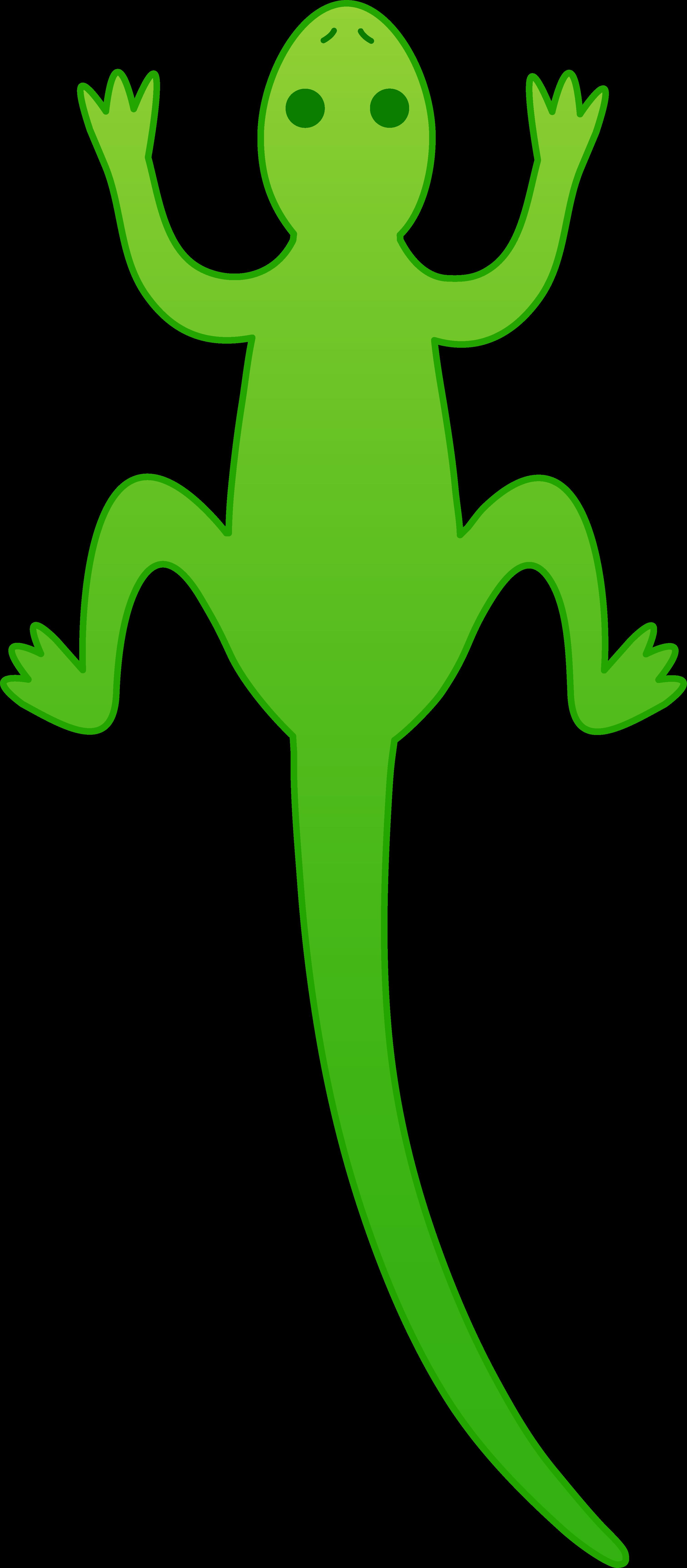 Clip free on dumielauxepices. Gecko clipart cicak