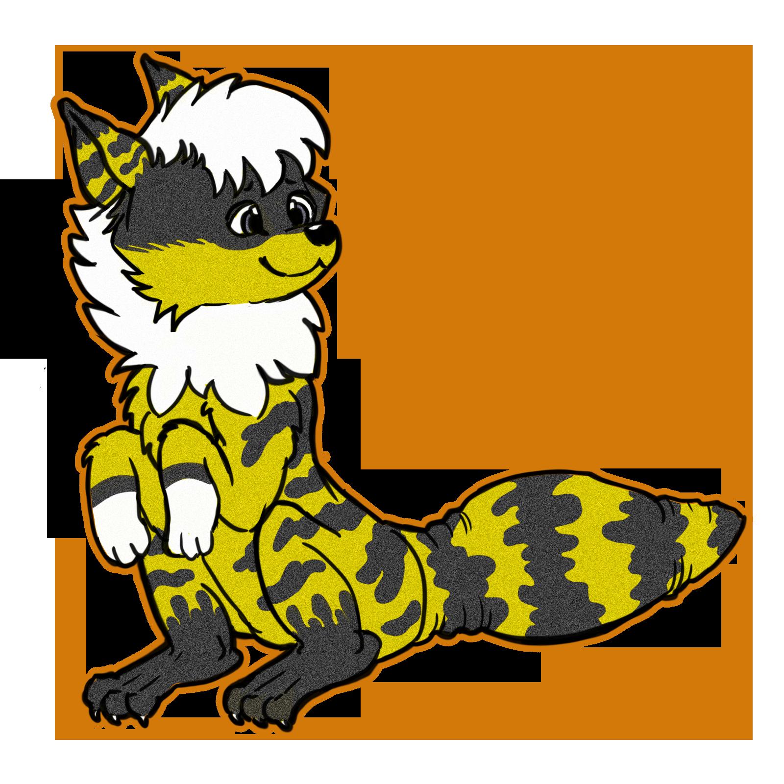 Gecko clipart happy. Geckotta birthday weasyl