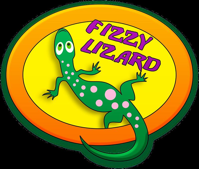 Gecko clipart house lizard. Home fizzy play gym