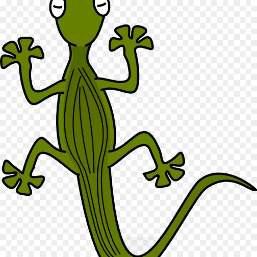 Gecko clipart iguana. Leaf background lizard frog