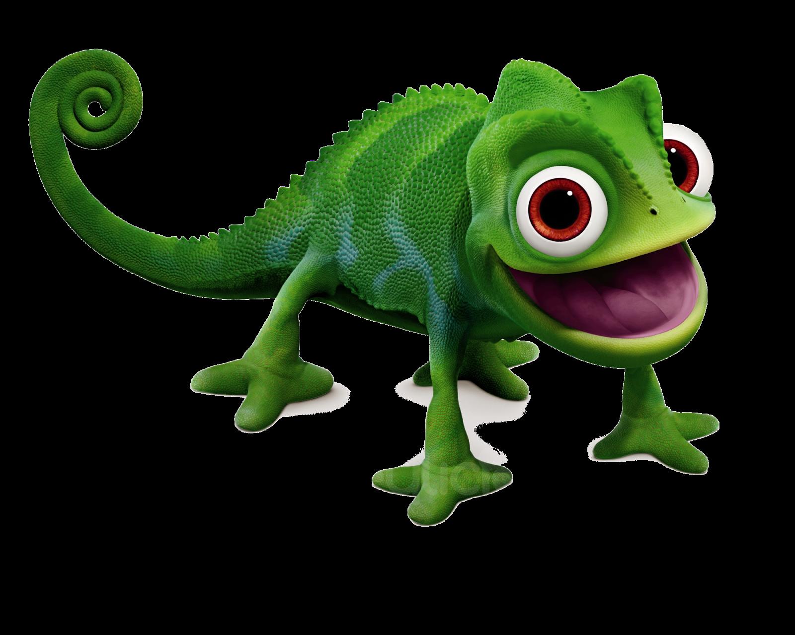 Iguana clipart chameleon. Inspira es para quem