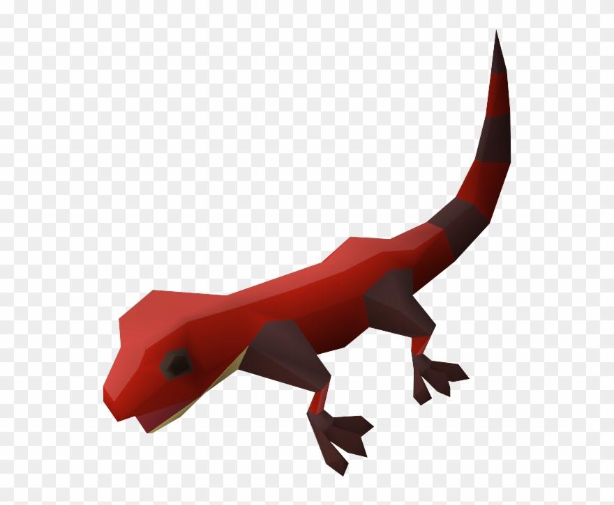 Clip art black and. Gecko clipart pet lizard