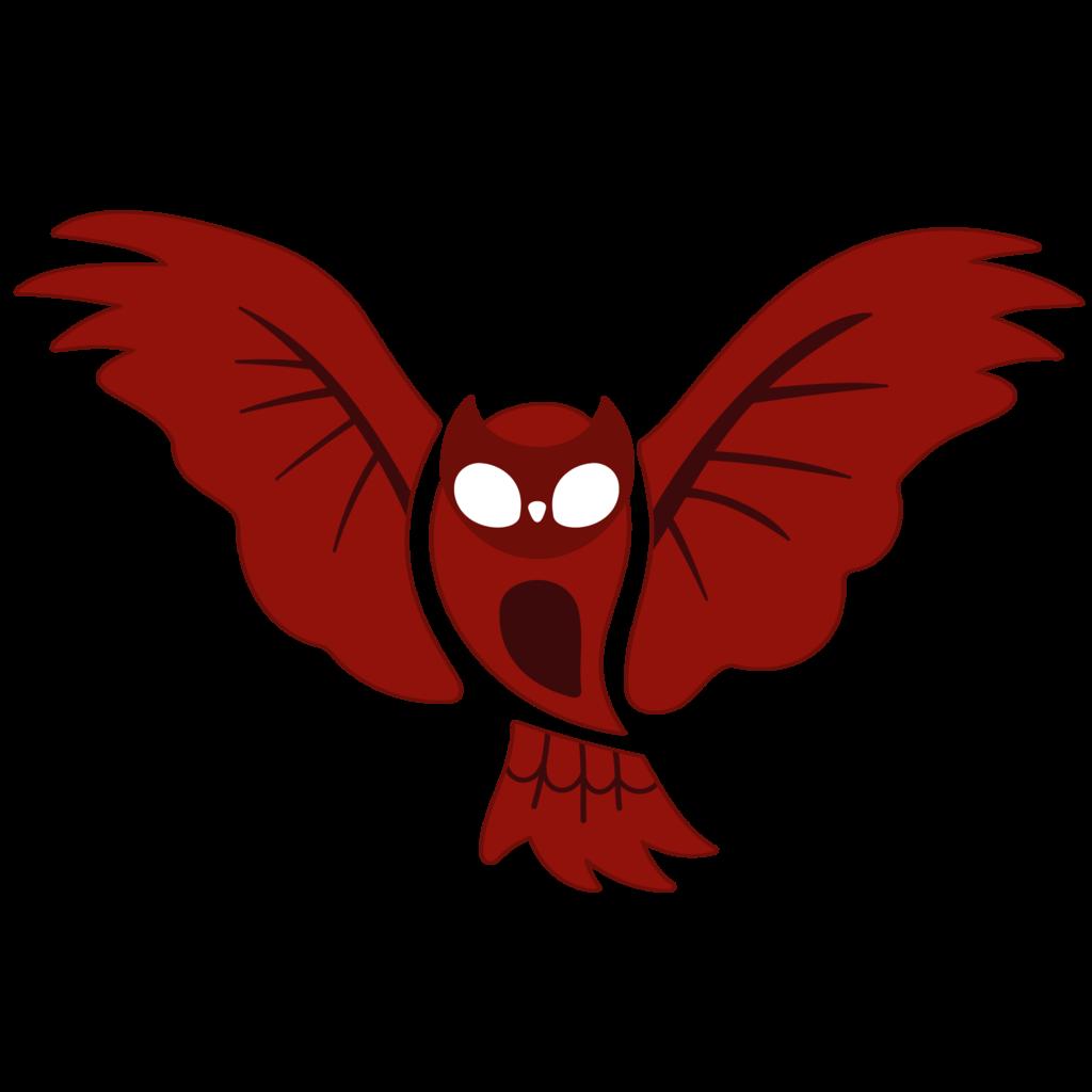 Owlette sign masks by. Gecko clipart pj mask