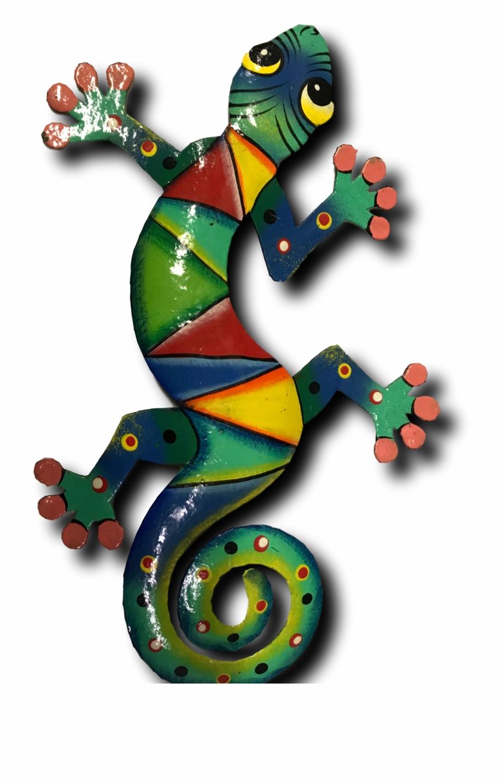 Transparent png download . Gecko clipart small lizard