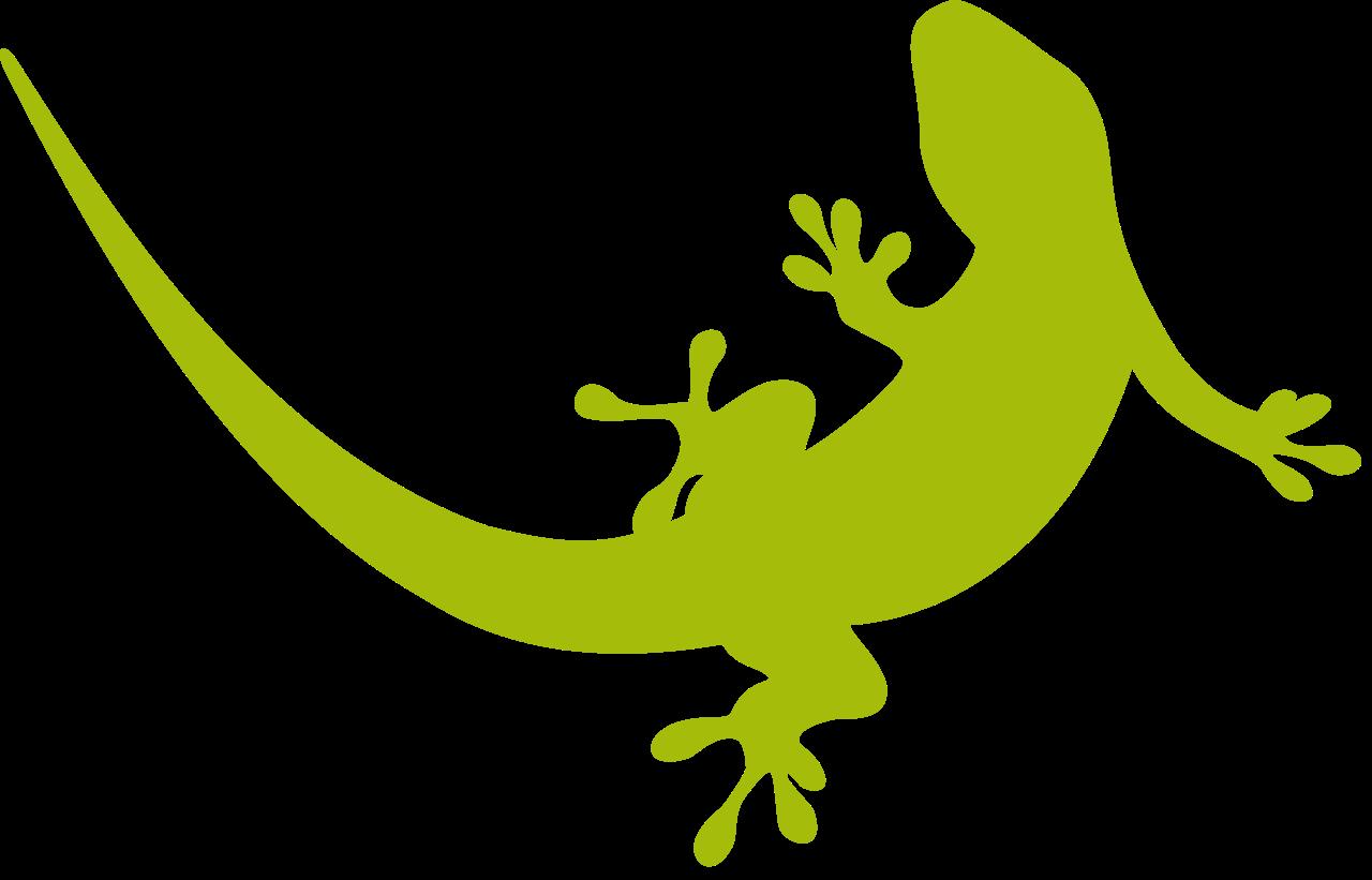 Gecko clipart svg. Words google search desert