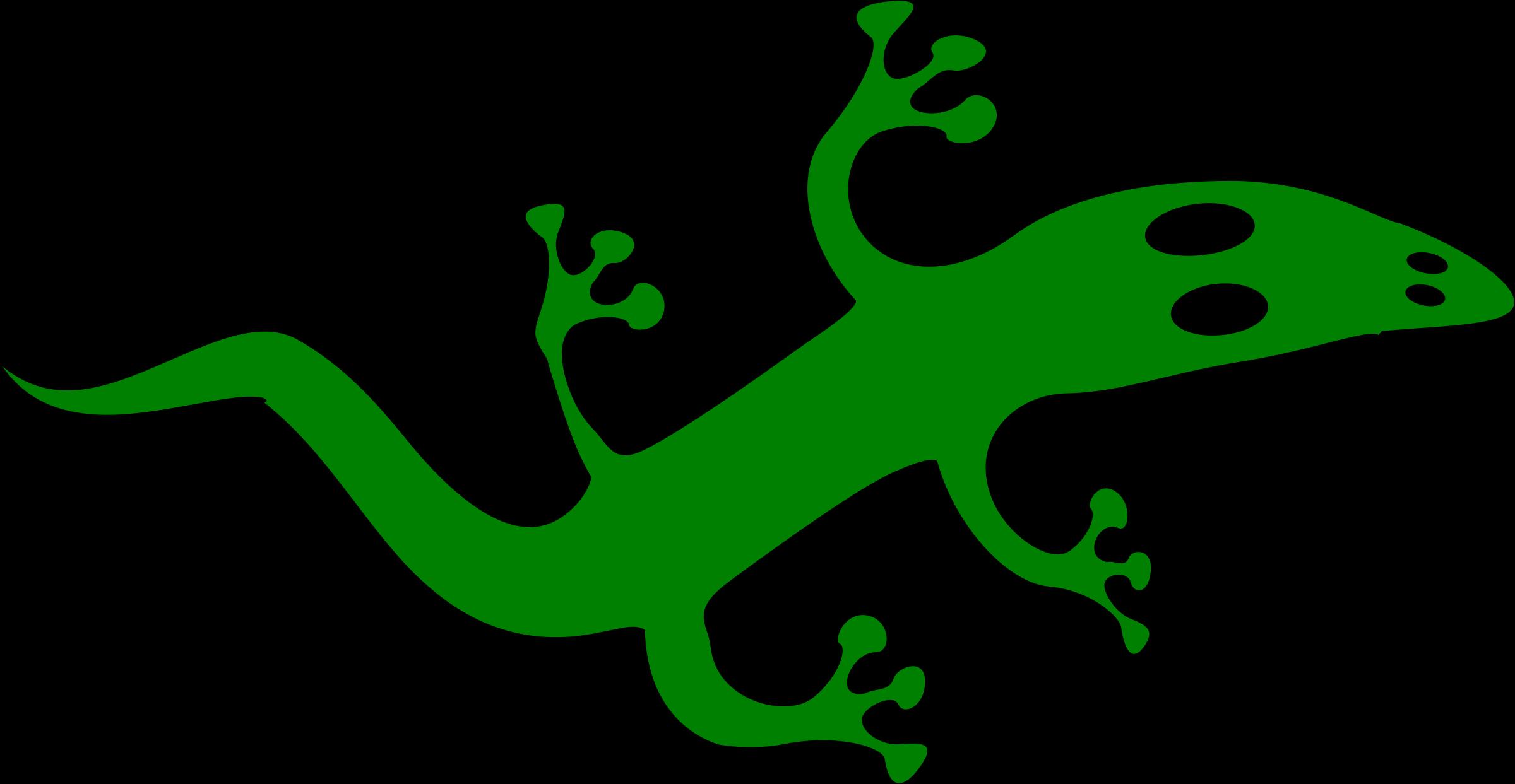 Largatija big image png. Gecko clipart vector