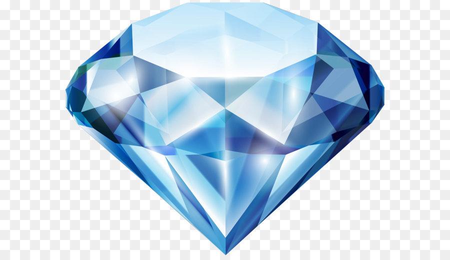 Gemstone sapphire clip art. Gem clipart