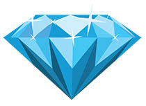 Gem clipart. Search results for clip