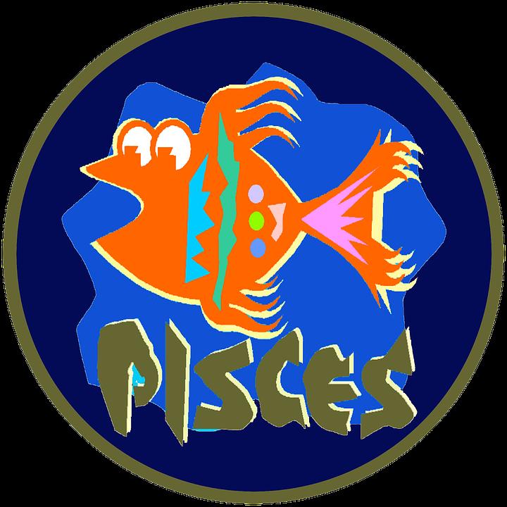 Gem clipart amethyst. Pisces birthstones gemstones for
