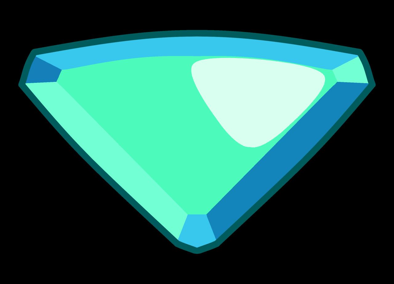 Gem clipart aqua. Image aquamarine peridot gemstone