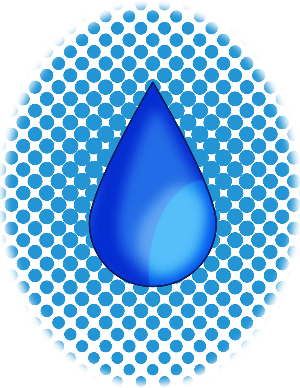 Lapis lazuli weasyl. Gem clipart aqua