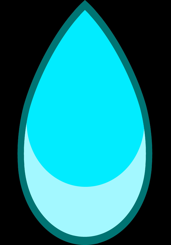 Image aquamarine forehead gemstone. Gem clipart aqua