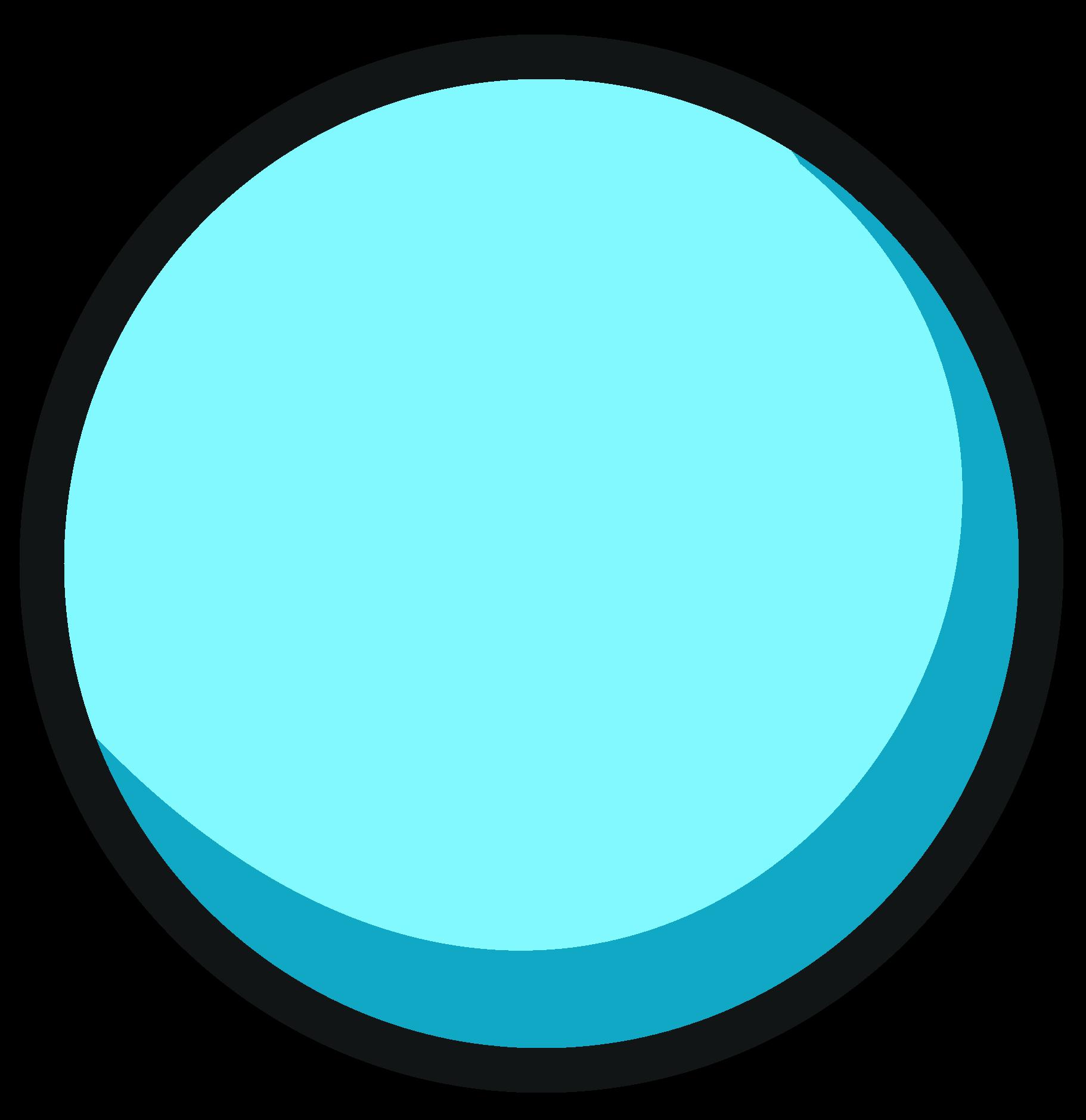 Gem clipart aqua. Gemstones kjd wiki fandom