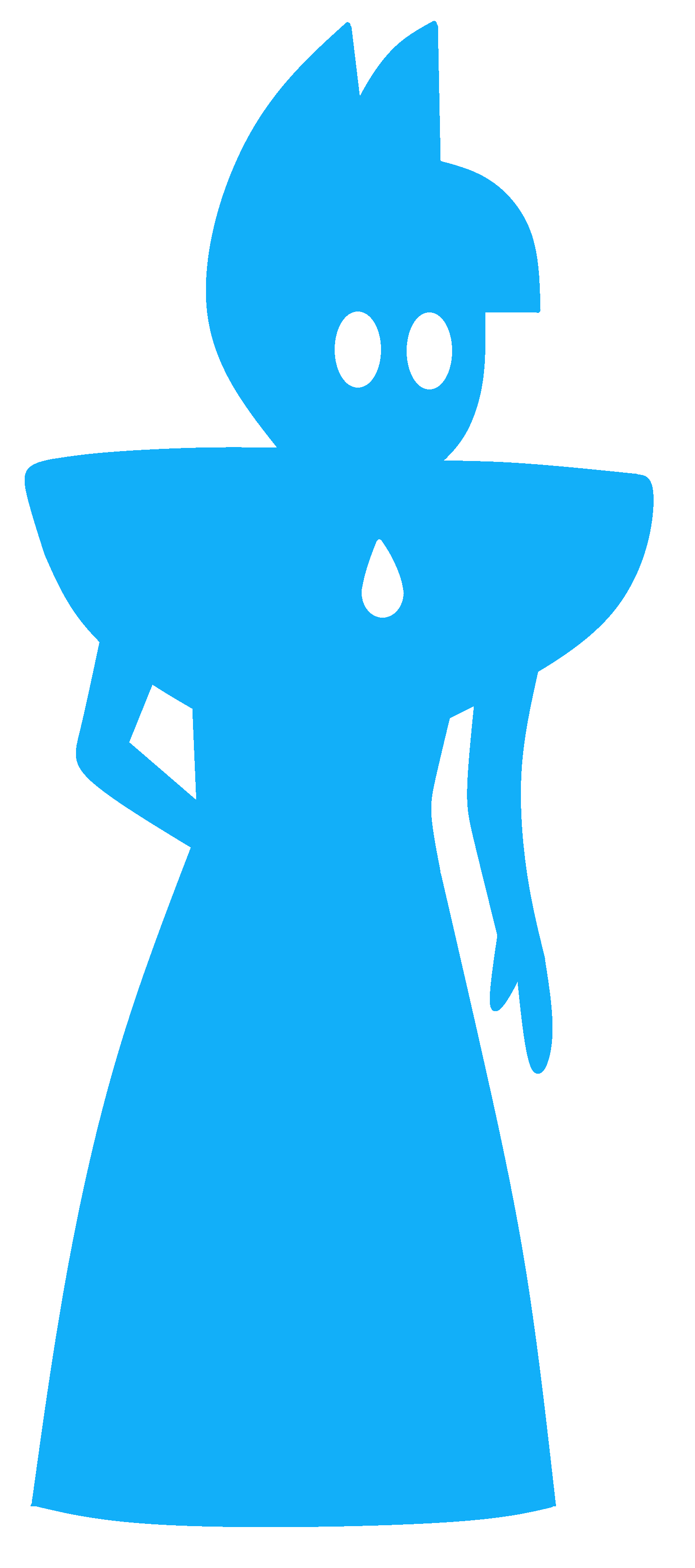 Gem clipart aqua. Image the answer unknown