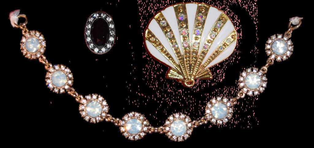 Gem clipart bling. Seashell images free best