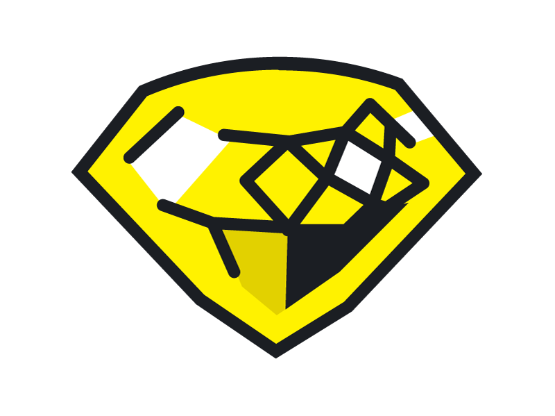 Jewel gem mining