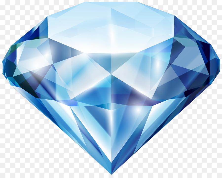 Gem clipart cool. Diamond background blue product