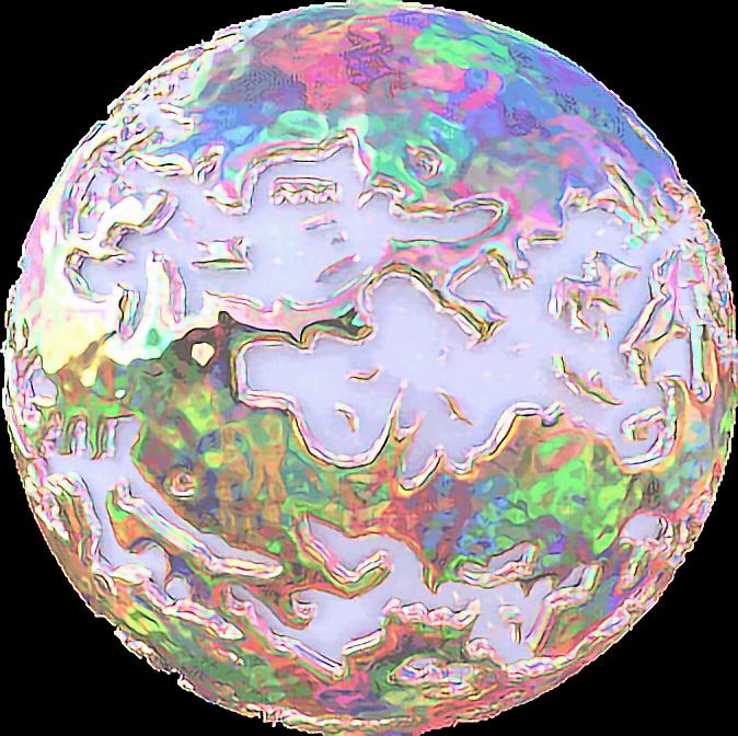 Opal stone aesthetic diamond. Gem clipart crystal