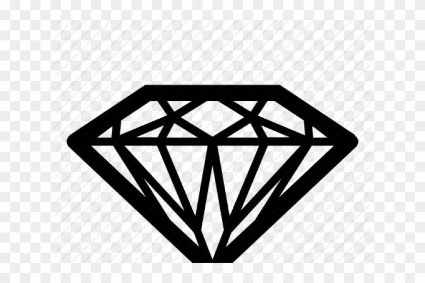 Gem clipart diamond shaped thing. Drawn gems shape hd