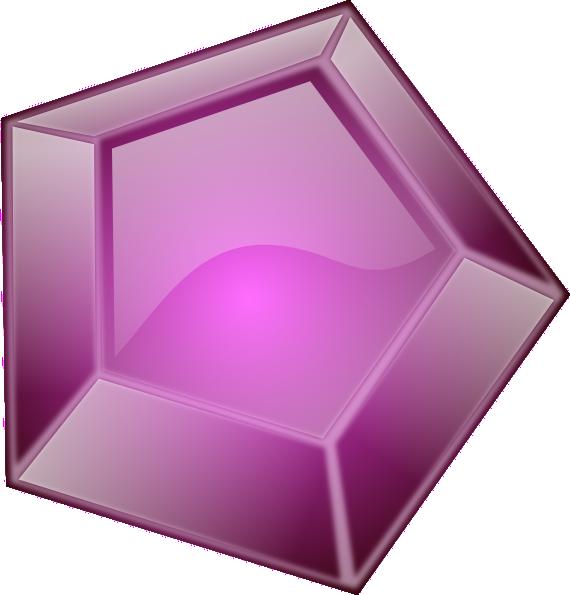 Collection of free gems. Gem clipart diamond shine