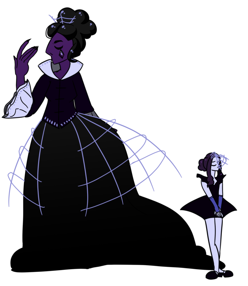 Gem clipart diamonds and pearl. Closed adoptable spider diamond
