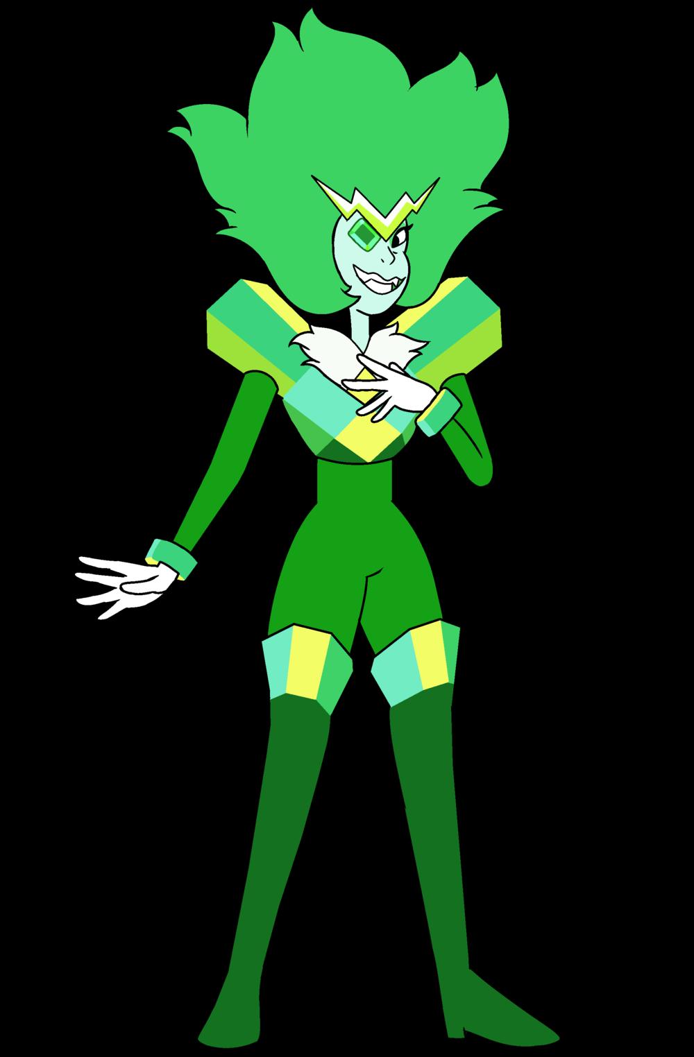 Pants clipart kelly green. Emerald pinterest dark hair