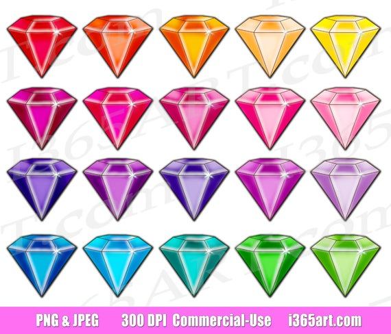 Gem clipart gemstone.  off clip art