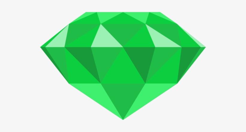 Gem clipart green. Crash nitro kart png