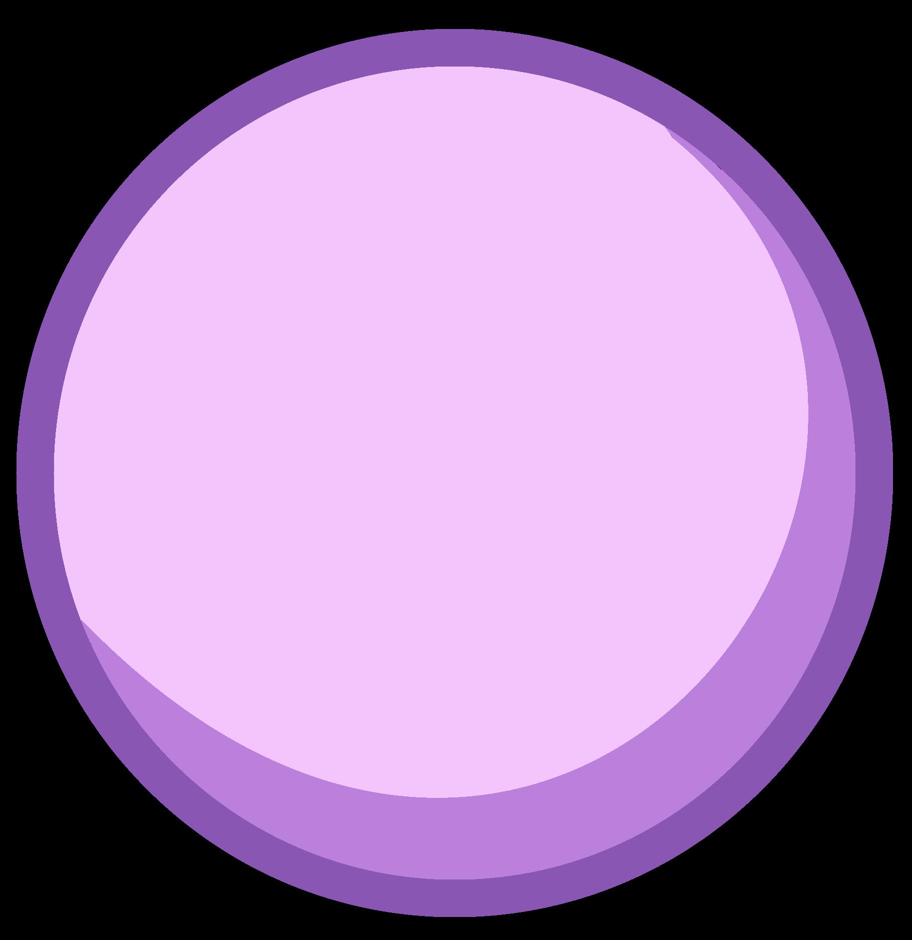 Gem clipart hard object. Mauve pearl kjd wiki
