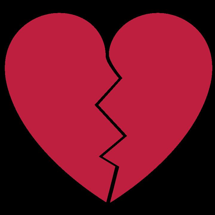 Gem clipart heart. Broken creation creatures download