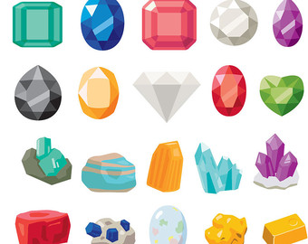 Free cliparts download clip. Geology clipart mineral resource