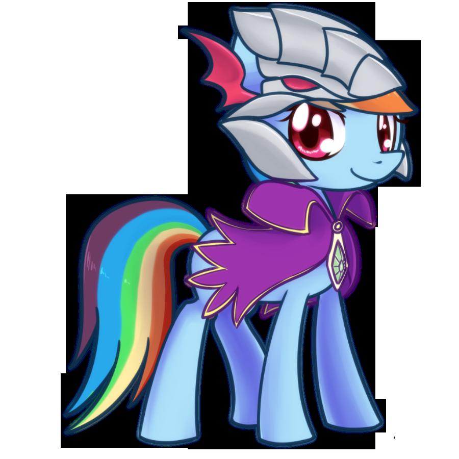 Image my little pony. Gem clipart mlp fim