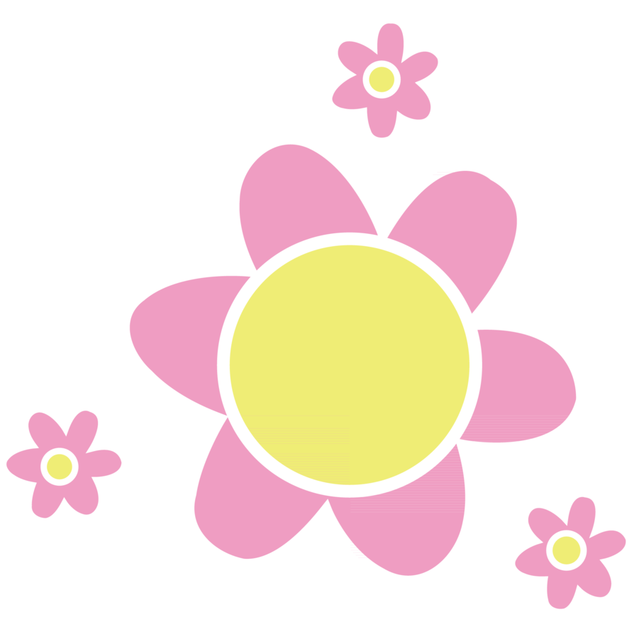Gem clipart neon. Blossom cutie mark by
