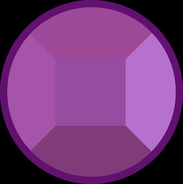 Gem clipart oval. Image meteorites on sandy