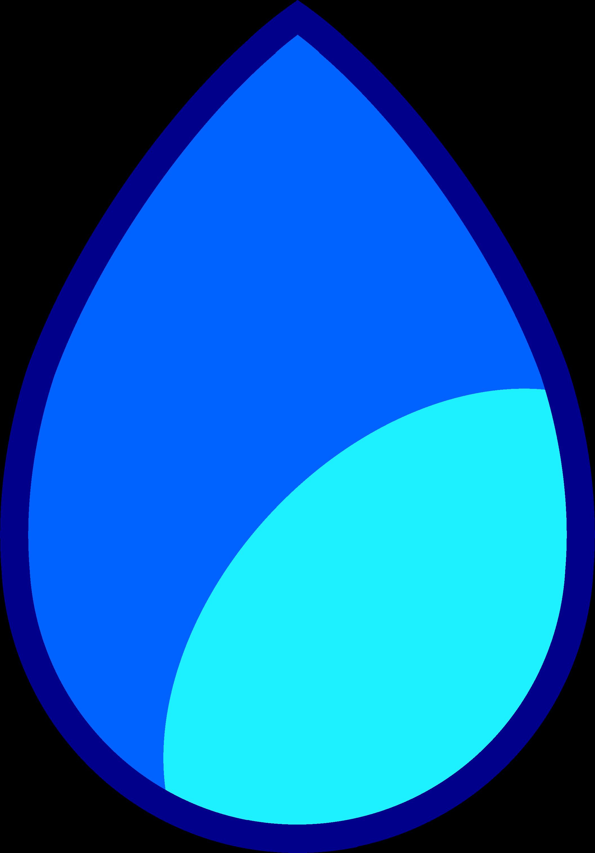 Image lapis lazuli lavendulan. Gem clipart oval