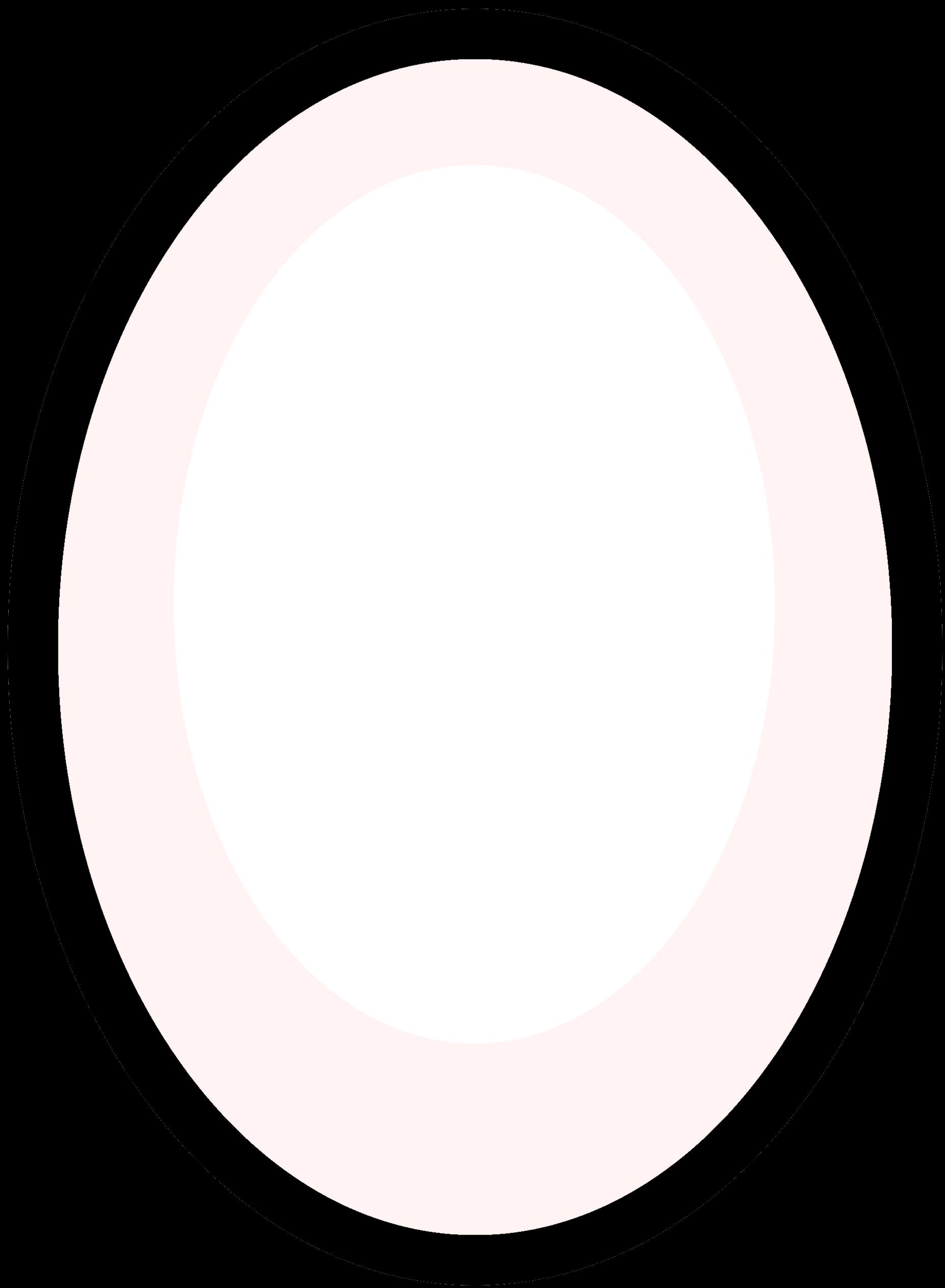 Image pearlgemclear png steven. Gem clipart oval
