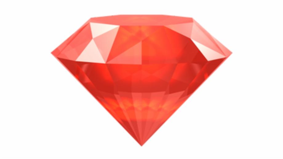 Jewel clipart red jewel. Gemstone pile game gem