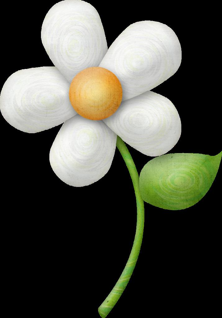 Kaagard birdsong flower png. Gem clipart printable