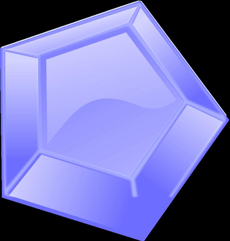 Gem clipart rectangle. Frames illustrations hd images