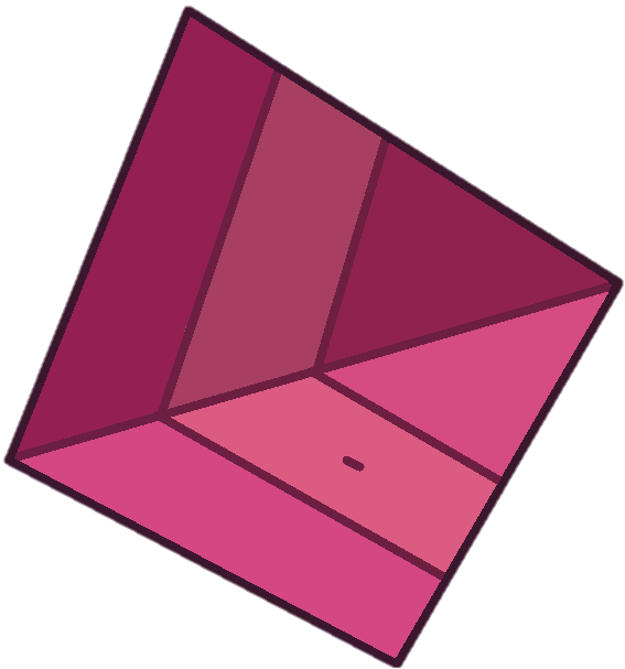 What kind of gems. Gem clipart rectangle