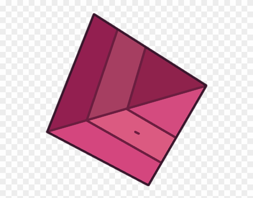 Gem clipart rectangle. Gems triangle png download